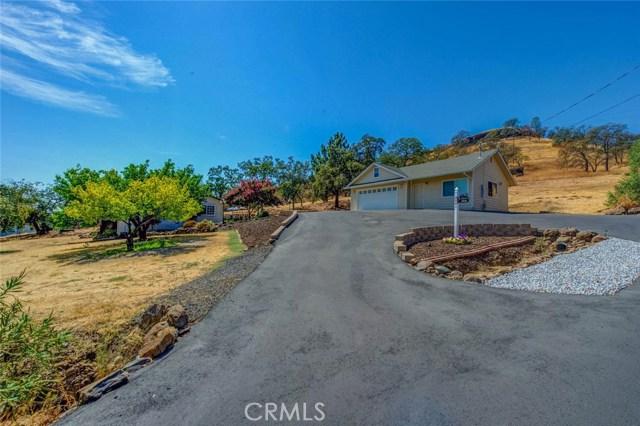 独户住宅 为 销售 在 3741 Dulcinea Drive Butte Valley, 加利福尼亚州 95965 美国