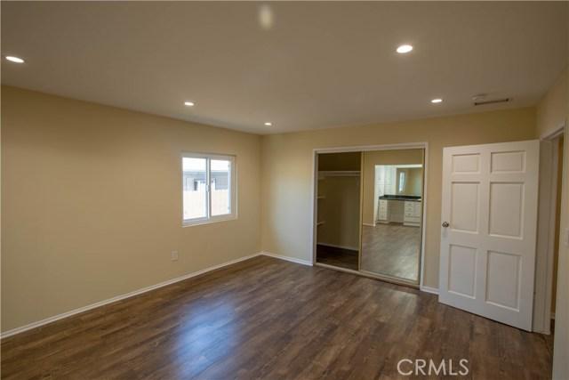 10230 Brookshire Avenue, Downey CA: http://media.crmls.org/medias/f8c08b6f-4fb1-4e53-b830-17b5fa08c4ce.jpg