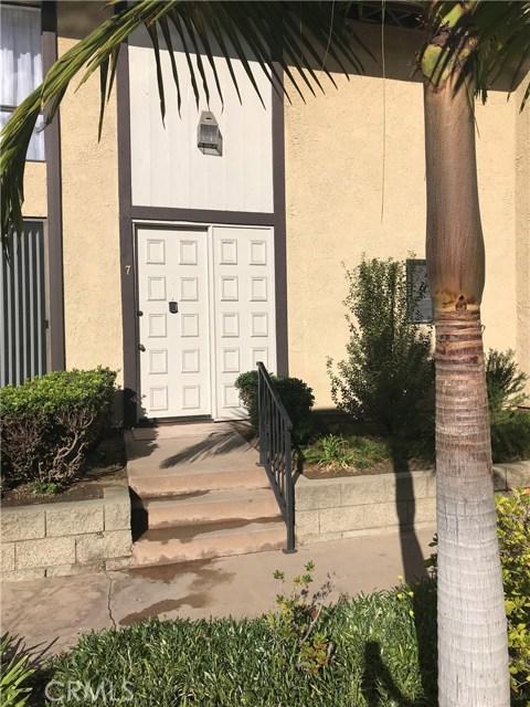 3520 Maricopa Street, Torrance CA: http://media.crmls.org/medias/f8c0c1d8-6948-4271-a3a0-9a66ddeef5c2.jpg
