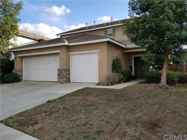 23853 Pepperleaf Street, Murrieta, California