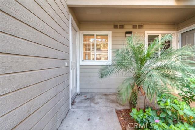 Property for sale at 5854 Portsmouth Road Unit: 280, Yorba Linda,  CA 92887