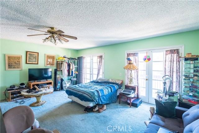 6928 Wheeler Avenue La Verne, CA 91750 - MLS #: CV18037536