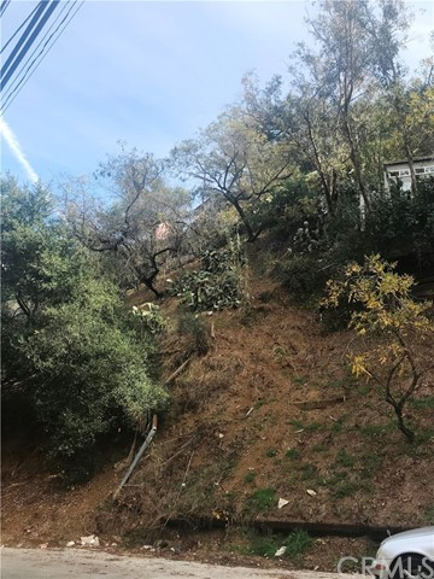 8229 Gould Av, Los Angeles, CA  Photo 2