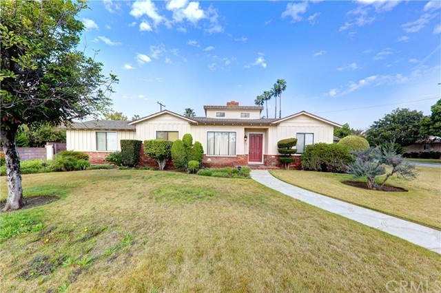 Photo of 10305 Tristan Drive, Downey, CA 90241