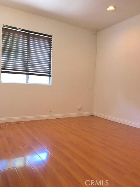 48 Briarwood, Irvine, CA 92604 Photo 9