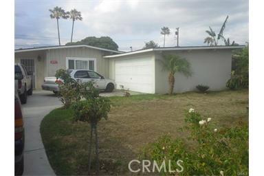 16171 E Edna Place, Covina, CA 91722