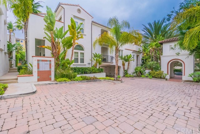 1750 Grand Av, Long Beach, CA 90804 Photo 53