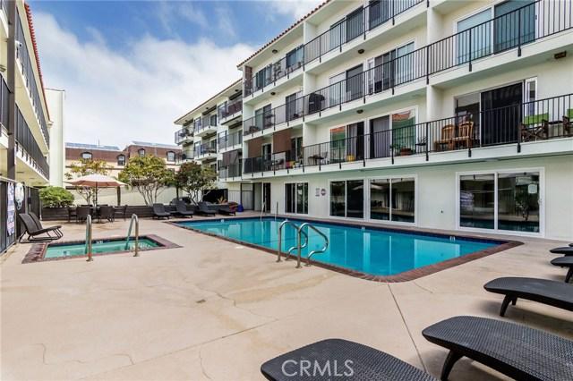 1720 Ardmore Ave 319, Hermosa Beach, CA 90254 photo 23