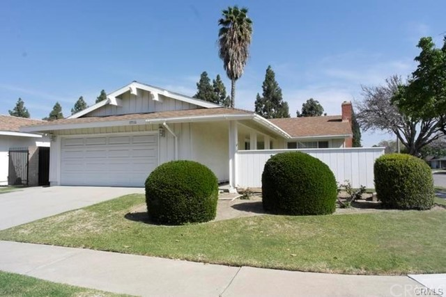 1526 E 124th Street , CA 90059 is listed for sale as MLS Listing RS18142347