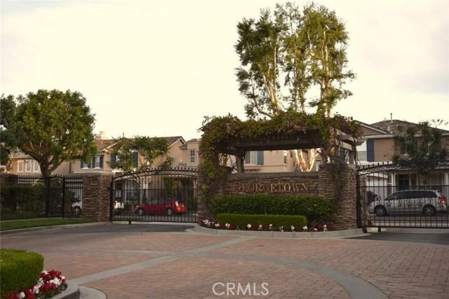 30 Mount Vernon, Irvine, CA 92620 Photo 43