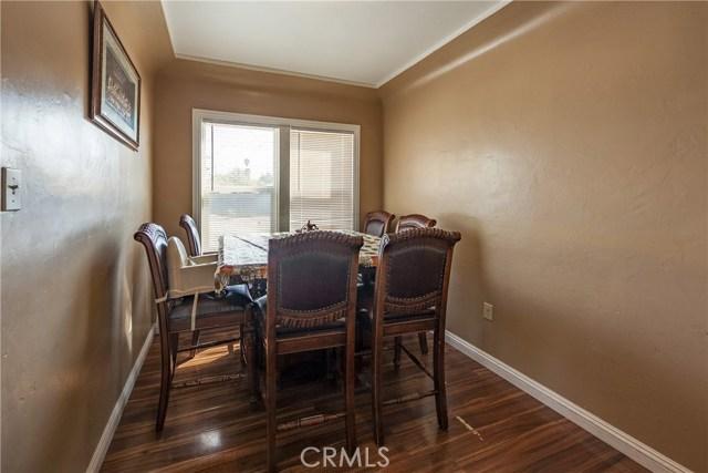1123 W 15th Street, San Bernardino CA: http://media.crmls.org/medias/f8cde299-1669-493f-a837-93bb4a9afe5e.jpg