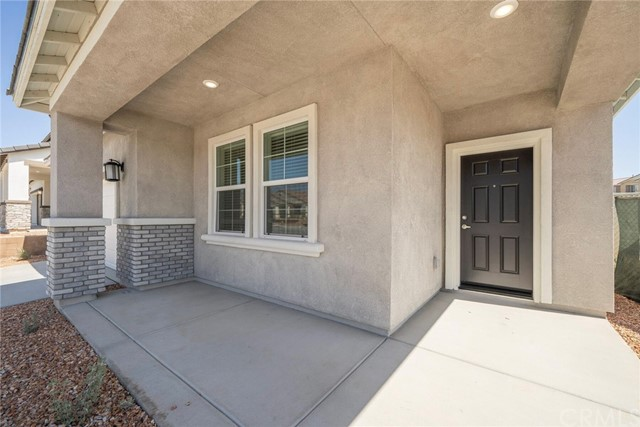 16873 Desert Willow Street Victorville CA 92394