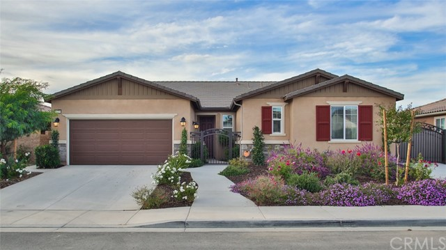 Photo of 26359 Meadow Creek Lane, Wildomar, CA 92595