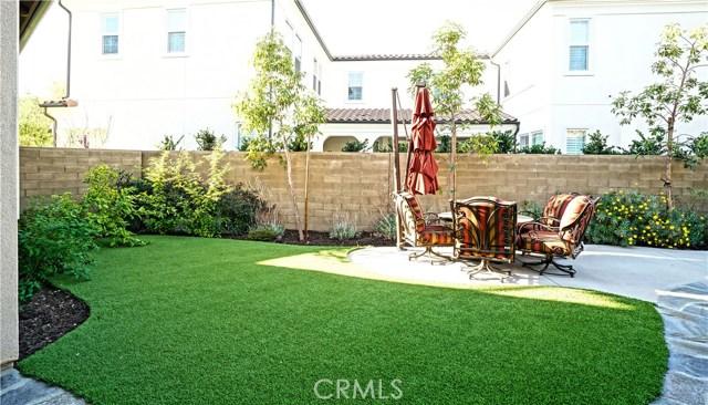 105 Fairgrove, Irvine, CA 92618 Photo 20