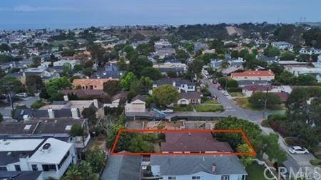 742 29th Street Manhattan Beach, CA 90266 - MLS #: SB18046853