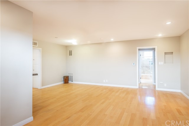 1144 10th St 3, Santa Monica, CA 90403 photo 27