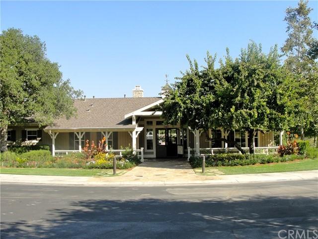 26931 Lemon Grass Way, Murrieta CA: http://media.crmls.org/medias/f8d314f5-7894-4e0e-b534-4af8c36c2e5f.jpg
