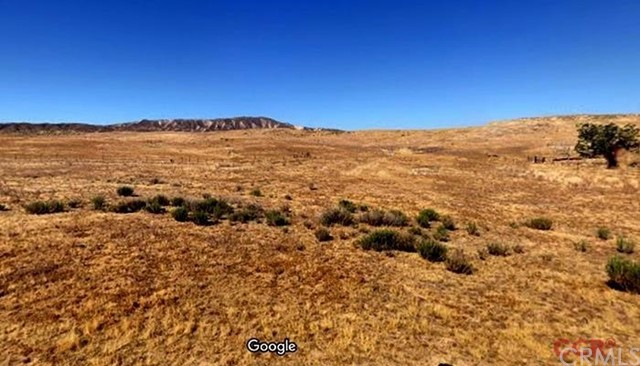 Property for sale at Cuyama,  CA 93254