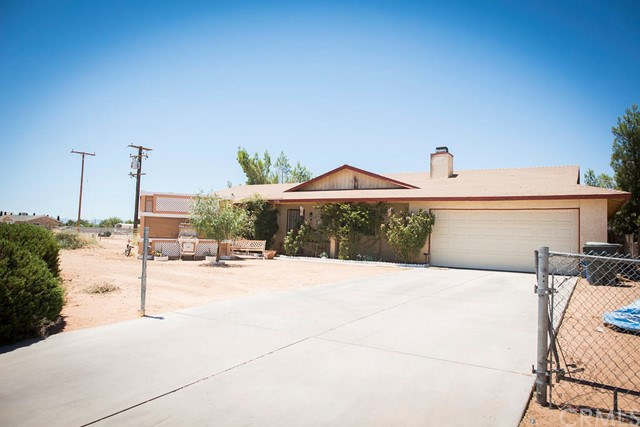 13338 Apple Blossom Lane, Apple Valley, CA, 92308