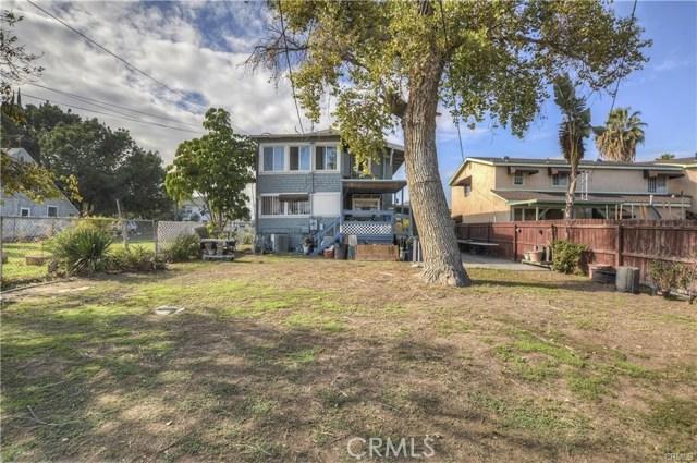 660 N Mariposa Av, Los Angeles, CA 90004 Photo 4