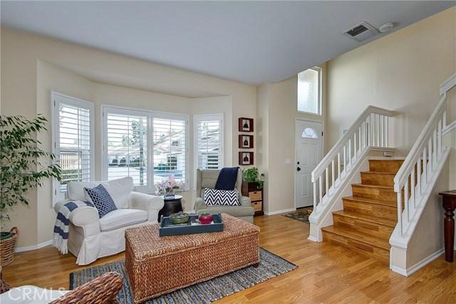 652 Springbrook, Irvine, CA 92614 Photo 17