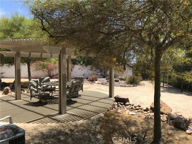 23 Corte Pinturas San Clemente, CA 92673 - MLS #: OC18164808