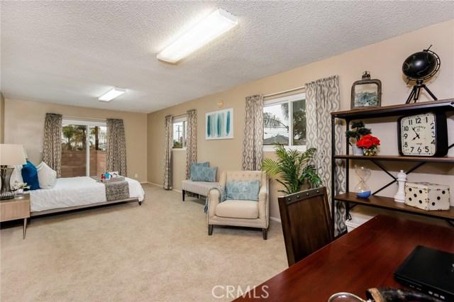 1421 E Silva St, Long Beach, CA 90807 Photo 12
