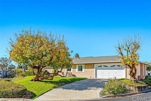 Photo of 3301 Paseo Halcon, San Clemente, CA 92672