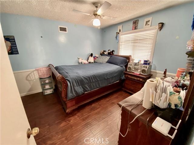 2655 W Sereno Place, Anaheim CA: http://media.crmls.org/medias/f8df00e7-d241-4da0-9f6e-7978f4f5d9d0.jpg