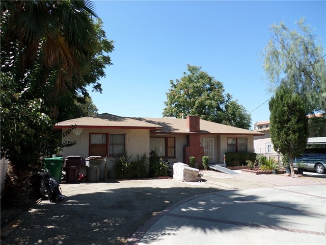 25951 Yale Street Hemet, CA 92544 - MLS #: SW18233986