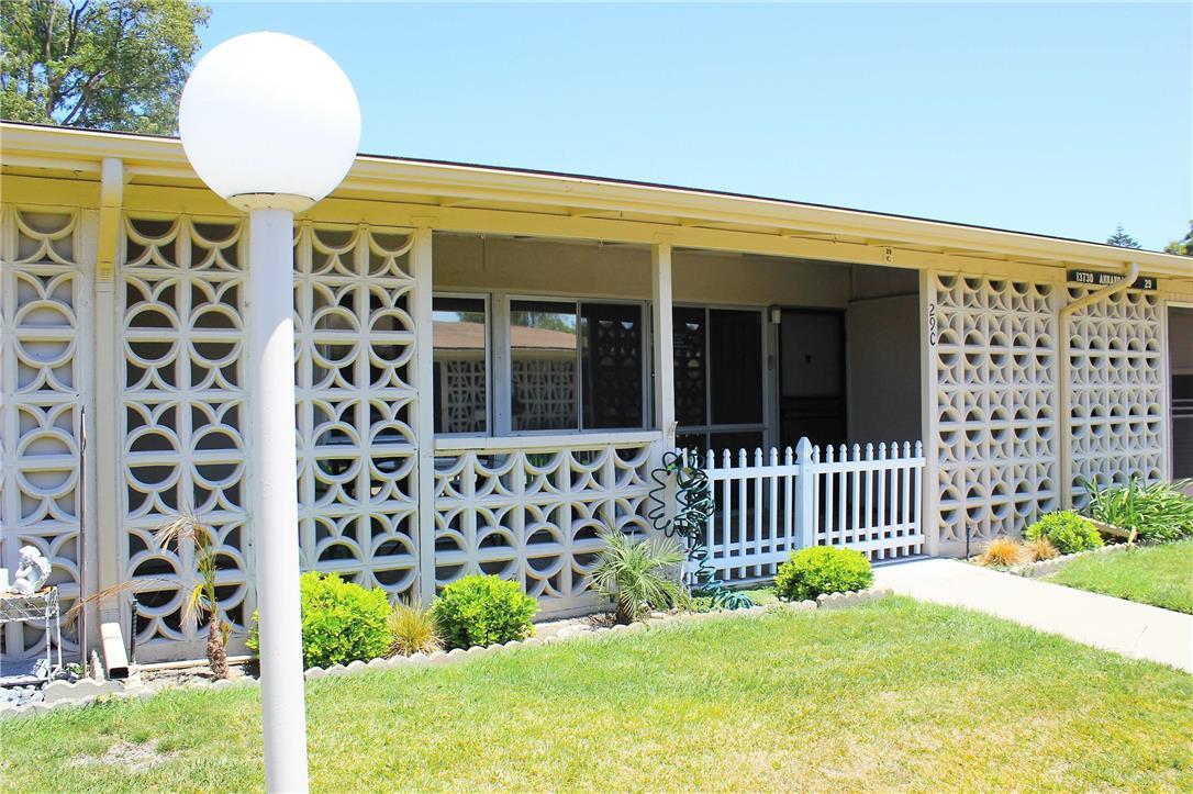 13730 Annandale Drive # 29C Seal Beach CA 90740-  Michael Berdelis