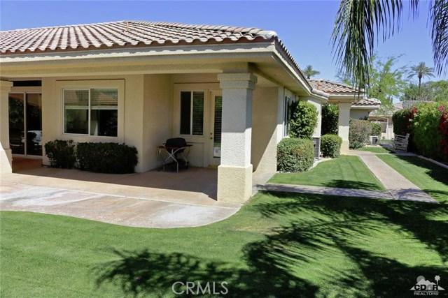 5 Varsity Circle, Rancho Mirage CA: http://media.crmls.org/medias/f8e0ee14-5bd6-4c96-9c1d-a53e564b8c4e.jpg