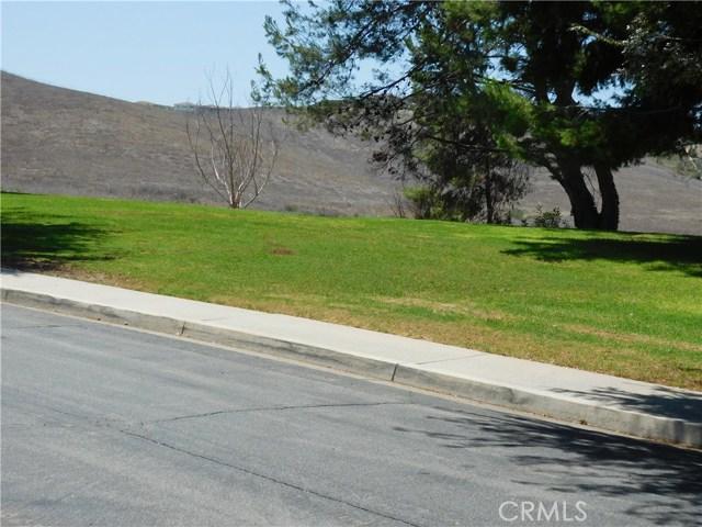 22227 Caminito Arroyo Seco, Laguna Hills CA: http://media.crmls.org/medias/f8e12020-0c50-46e2-8bb8-35f803091c4a.jpg
