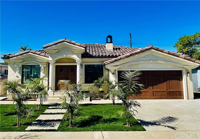 Photo of 22503 Marjorie Avenue, Torrance, CA 90505