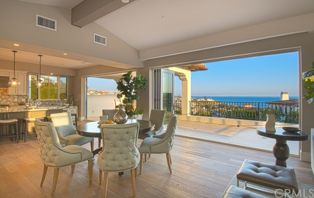 Photo of 844 Emerald Bay, Laguna Beach, CA 92651