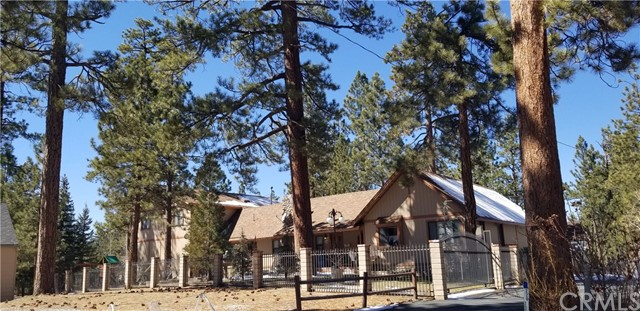 39900 LAKEVIEW Drive, Big Bear CA: http://media.crmls.org/medias/f8e4eb0d-8171-4f82-915a-ba3dcc7091ea.jpg