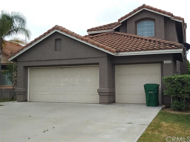 3010  Manchester Circle 92879 - One of Corona Homes for Sale
