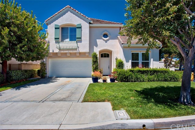 3 Montreaux, Newport Coast, CA, 92657
