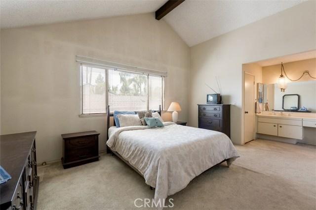 3167 W Stonybrook Dr, Anaheim, CA 92804 Photo 12