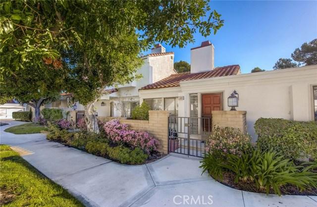 100 Navarre, Irvine, CA 92612 Photo 31