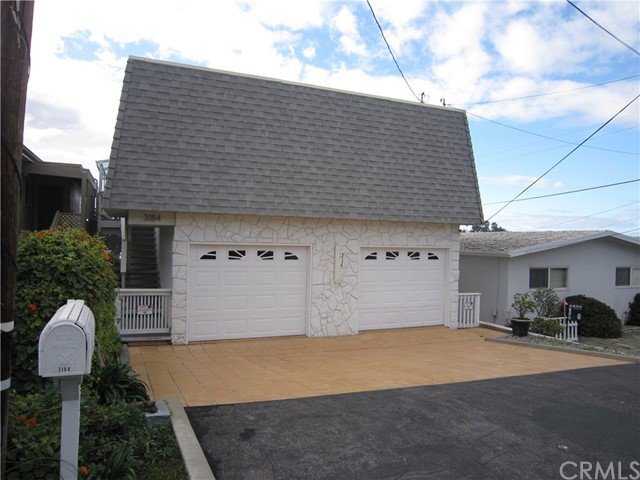3184 Ocean Blvd, Cayucos, CA 93430 Photo