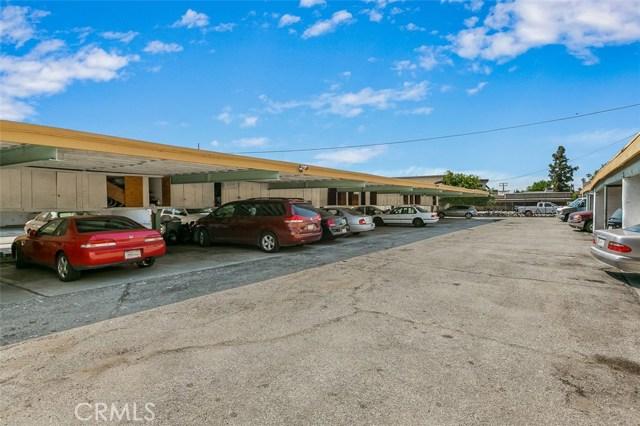 6933 Rosemead Boulevard, San Gabriel CA: http://media.crmls.org/medias/f8edd9a9-60e1-4486-b4a7-bba45e3b75be.jpg
