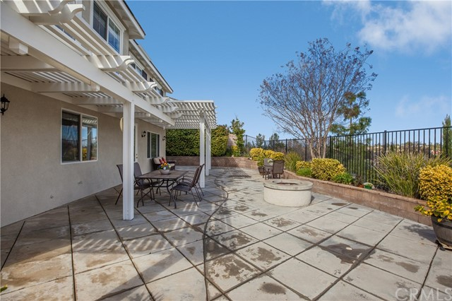41120 Chemin Coutet, Temecula, CA 92591 Photo 20