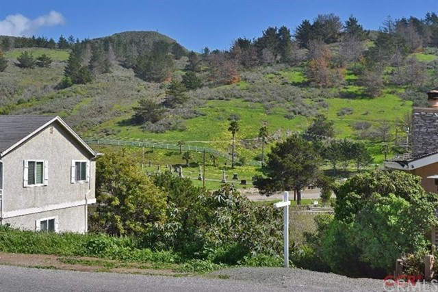 94 24th Street, Cayucos, CA 93430