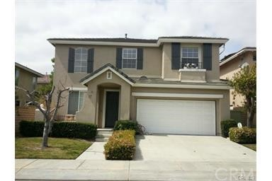 Single Family Home for Rent at 17 Eastwind St Buena Park, California 90621 United States