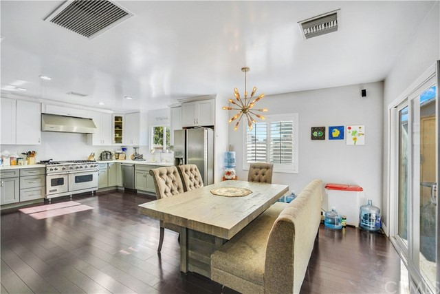 12042 165th Street, Los Angeles, California 90650, 5 Bedrooms Bedrooms, ,3 BathroomsBathrooms,Single family residence,For sale,165th,CV20251926