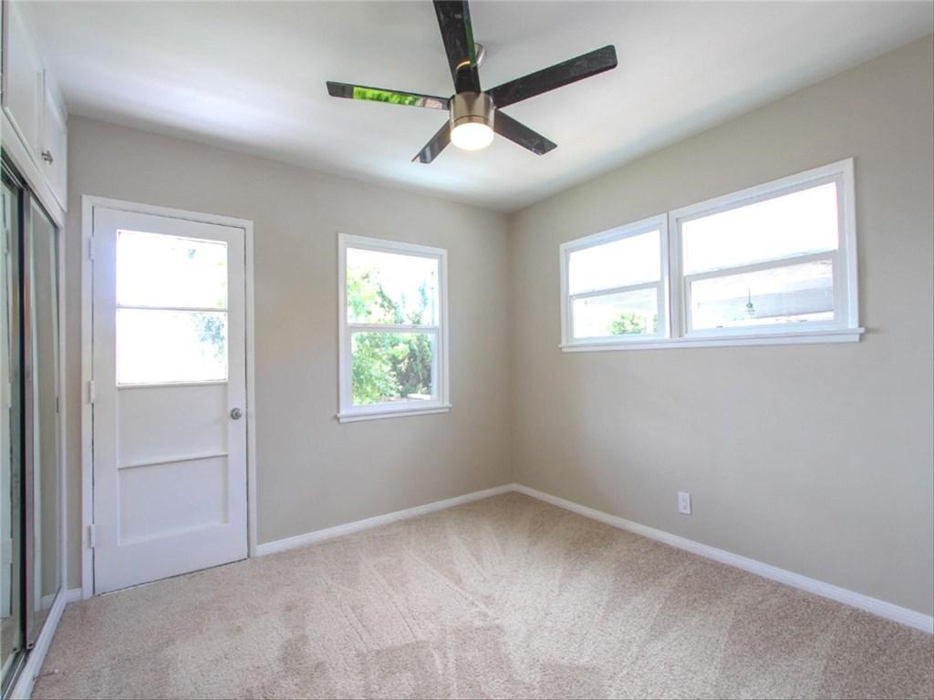 2430 W 108th Street Inglewood, CA 90303 - MLS #: WS17221709