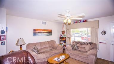 34453 Avena Way Yucaipa, CA 92399 - MLS #: EV18203089