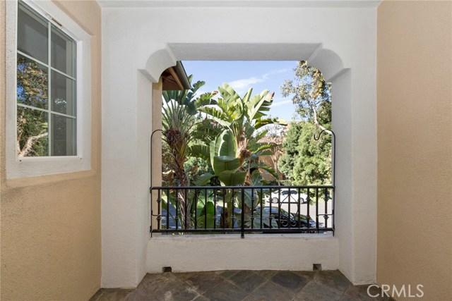 36 Vermillion, Irvine, CA 92603 Photo 11