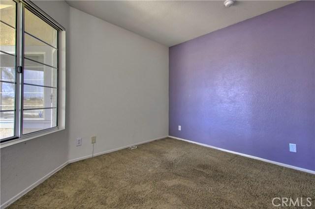 31043 Hanover Lane, Menifee CA: http://media.crmls.org/medias/f8f6a291-0c5d-4bee-86cb-04439a027227.jpg